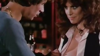 Masterpiece [Full Vintage Porn Movie] (1984)